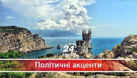 Яку ціну росіяни насправді сплачують за окупацію Криму
