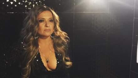 Українська співачка кардинально змінила зачіску: фото