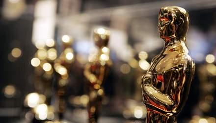 """Сьогодні почнуть обирати український фільм на """"Оскар-2017"""""""