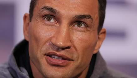 Володимир Кличко пішов з боксу: чому не буде реваншу з Джошуа і що далі?