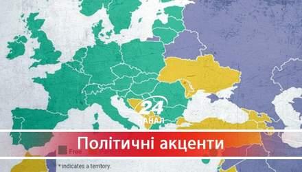 """Безглузде виправдання Freedom House, або чому Крим раптово вкотре """"став"""" російським"""