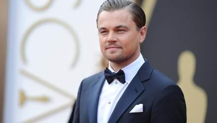 Ще один голлівудський актор пожертвує мільйон доларів для постраждалих від урагану Харві