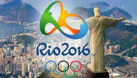 Коррупционный скандал: выбор места проведения Олимпийских игр 2016 года мог пройти нечестно