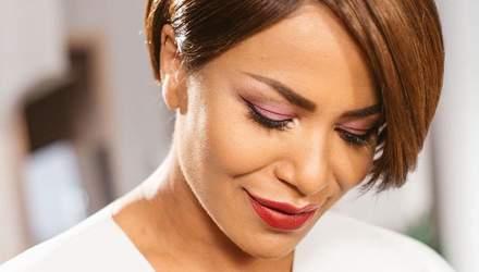 Співачка Гайтана кардинально змінила імідж: фото
