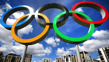 Наказание за допинг: Россию хотят отстранить от Олимпиады