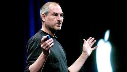 Пам'яті Стіва Джобса: найбільш мотивуючі цитати творця iPhone