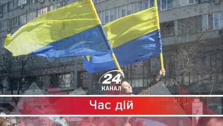 Як позбутися кругової поруки тих, хто тримає українців у заручниках