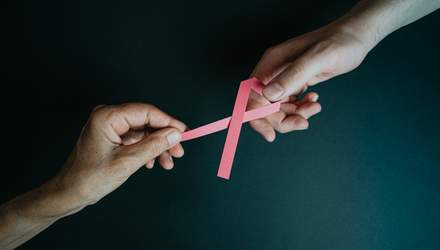 Кожна 7-а жінка має проблеми з грудними залозами: що потрібно знати про рак грудей