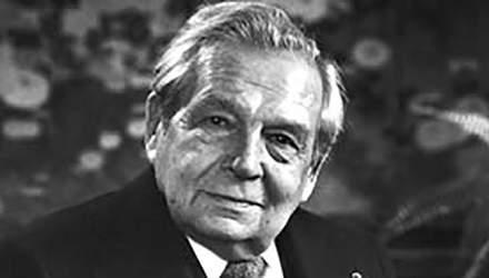 Гаррі Вінстон — найвідоміший ювелір ХХ століття родом з України