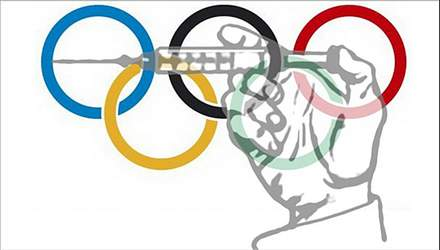 Росія спробувала додати допінг в аналізи українця під час Олімпіади в Сочі, – WADA