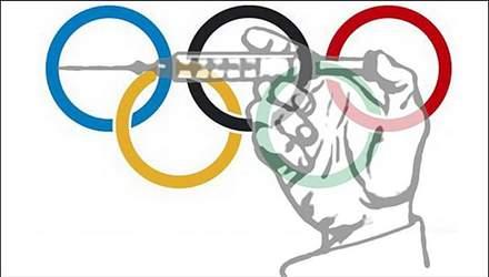 Россия попыталась добавить допинг в анализы украинца во время Олимпиады в Сочи, – WADA