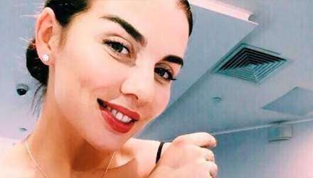 Анна Седокова показала обнаженное тело в постели: фото