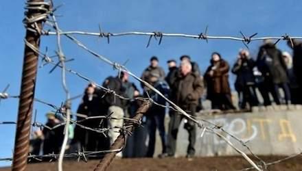 У Кримських СІЗО ув'язнених мордують до смерті, Україна виступила на їх захист