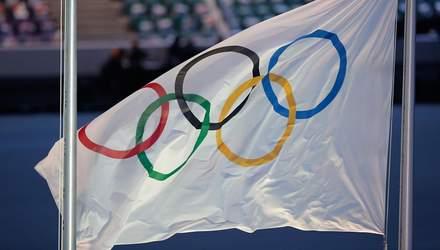 Стало известно, сколько спортсменов из Украины остались без медалей олимпиад из-за допинга
