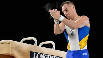 Украинский чемпион Верняев перенес две операции
