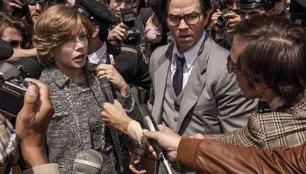 """Творці фільму """"Всі гроші світу"""" вляпалися в скандал через нерівні гонорари жінкам та чоловікам"""