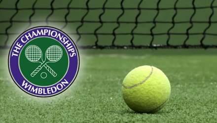 Какие традиции сделали Уимблдонский турнир самым престижным теннисным событием