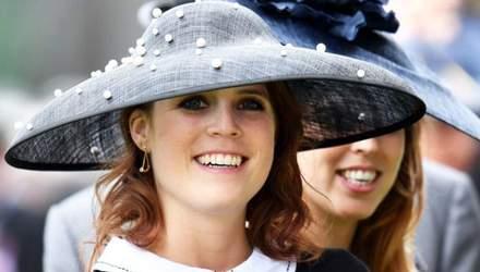 Внучка Елизаветы II выйдет замуж за дальнего родственника: фото избранника
