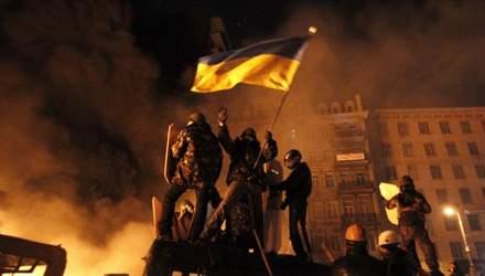 Открывают ли прокуроры дела против самих себя, расследуя преступления против Майдана