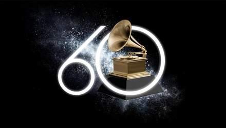 Грэмми-2018: объявлены победители престижной премии
