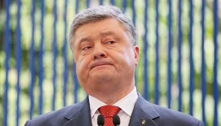 Раздвоение личности: чем Порошенко  – бизнесмен отличается от Порошенко  – президента