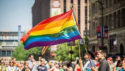 ЛГБТ в Криму немає: як російська влада бореться з секс-меншинами