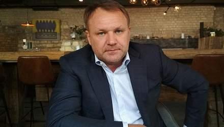 Как украинские бизнесмены-махинаторы сами раскрывают собственные схемы