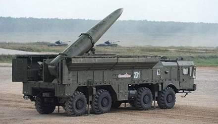 Техника войны. Ракетные комплексы России. Новая безгильзовая винтовка