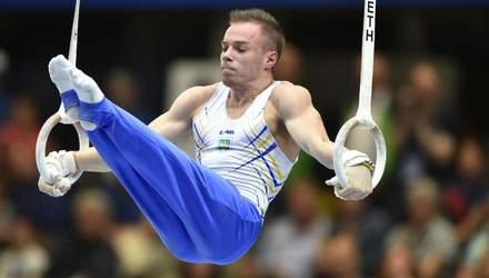 Украинский чемпион Олимпиады рассказал, как Россия хотела его подкупить