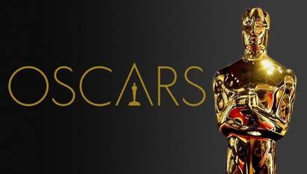 Оскар 2018: хронология объявления победителей