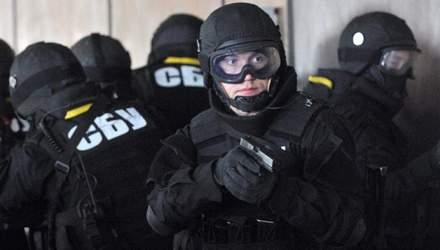 Репрессивная машина: как силовики уничтожают украинский бизнес