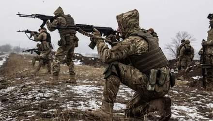 Как беспокоится об армии президент и его друзья