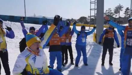 Українці на Паралімпіаді: подробиці тріумфальних виступів