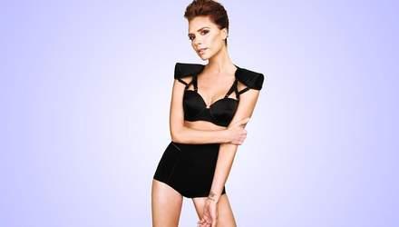 Виктория Бекхэм призналась, что ее больше вдохновляет: творчество в составе Spice Girls или мода
