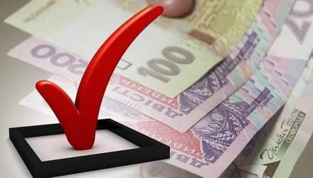 Деньги на ветер: как финансируются и на что тратят политические партии
