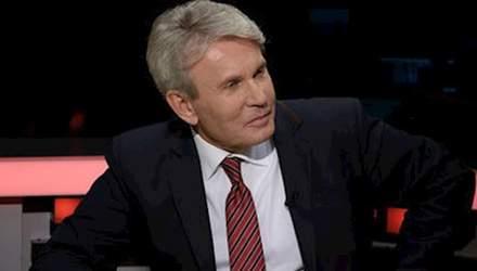 Сушкевич о возмутительных фактах относительно участия России на Паралимпиаде-2018