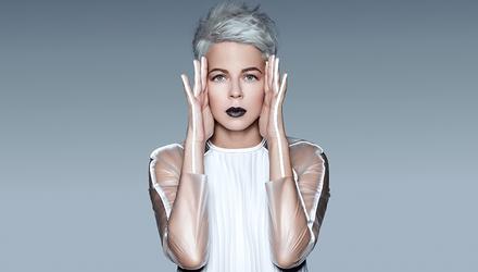 ONUKA представила новый альбом MOZAЇKA: аудио