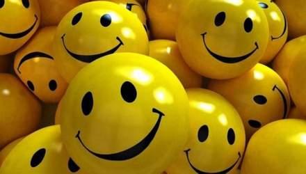 День сміху: дотепні привітання з 1 квітня