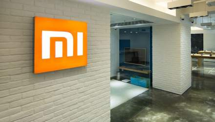 Что известно о Xiaomi Mi Band 3: характеристика и дата выхода