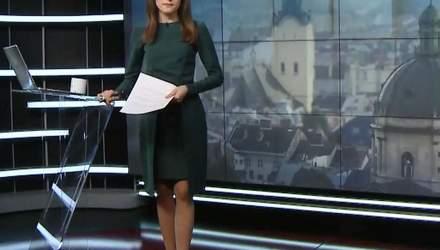 Выпуск новостей за 14:00: Безопасность Facebook. Дело против Авакова