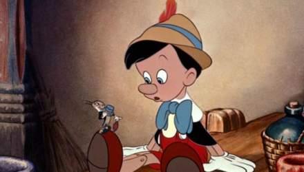 В Disney шокировали депрессивной шуткой: детали