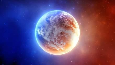 """В молодой Солнечной системе могла существовать """"алмазная"""" планета, –  ученые"""