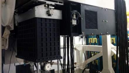 Разработчики создали уникальную камеру для поиска экзопланет