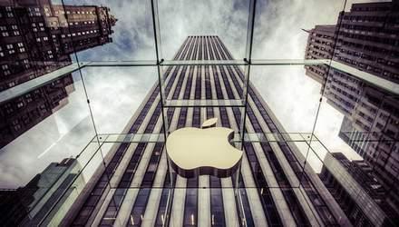 iPhone для бедных: Apple выпустит бюджетную линейку смартфонов