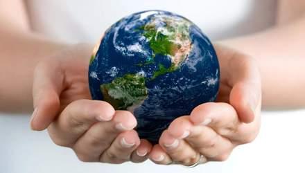 Как помочь планете: практические советы и популярные мифы