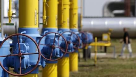 """На що б вистачило грошей Україні, якби російський """"Газпром"""" сплатив борги: приголомшливі цифри"""