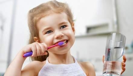 Почему нужно чистить зубы 2 минуты: рекомендации в фото и видео