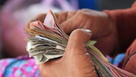 В Раде хотят заставить украинцев обязательно откладывать себе деньги на пенсию: сколько и когда