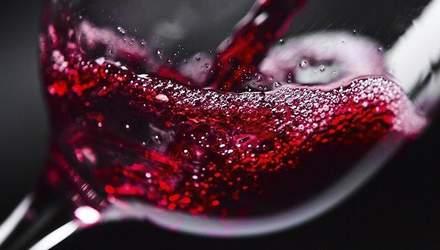 Чому вино корисне для здоров'я: цікаві факти від науковців