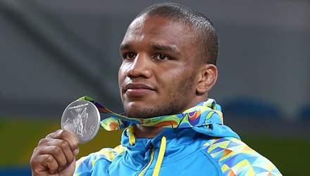 Беленюк сповістив неприємну звістку щодо участі на Чемпіонаті Європи